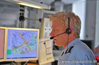 POL-ME: Einbrüche aus dem Kreisgebiet - Hilden - 2007110 - Presseportal.de