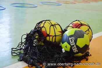 Spielplan des VfL für die kommende Saison | Gummersbach Nachrichten - Oberberg Nachrichten | Am Puls der Heimat.