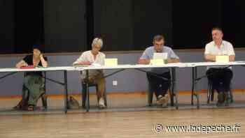 Saint-Hilaire-de-Lusignan. Vote du budget au conseil - ladepeche.fr