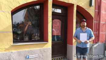 Furth im Wald: Erster Escape-Room im Landkreis Cham - Cham - idowa