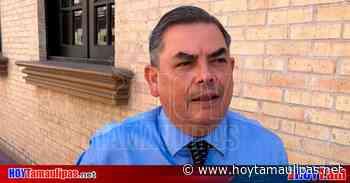 """Hoteleros de Matamoros pagan la luz en abonos """"chiquitos"""" - Hoy Tamaulipas"""