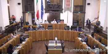 """Lavori d'aula (6) """"recupero edificio ex ospedale Citta' di Castello e realizzazione città della salute"""" – bocciata mozione di Bettarelli (Pd) - Umbria Notizie Web"""