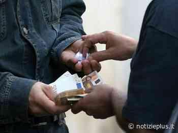 """Era la """"mente"""" di una rete di spaccio di droga a Caorle: in carcere - Notizie Plus"""