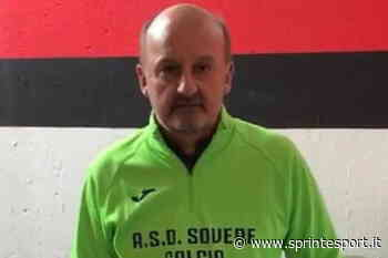 Sovere, ufficiale la conferma di Fiorenzo Giorgi: guiderà la squadra anche in Prima categoria | Sprint e Sport - Sprint e Sport