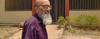 Sovere, addio a padre Zanni Missionario in Brasile e guida spirituale - EcoDiBergamo.it - Cronaca, Brasile - L'Eco di Bergamo