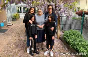SOVERE - I primi 60 anni del Bar Roma: da Tone e Rosa a Elena, passando per Ilde, la memoria storica della famiglia Biolghini - Araberara - Araberara