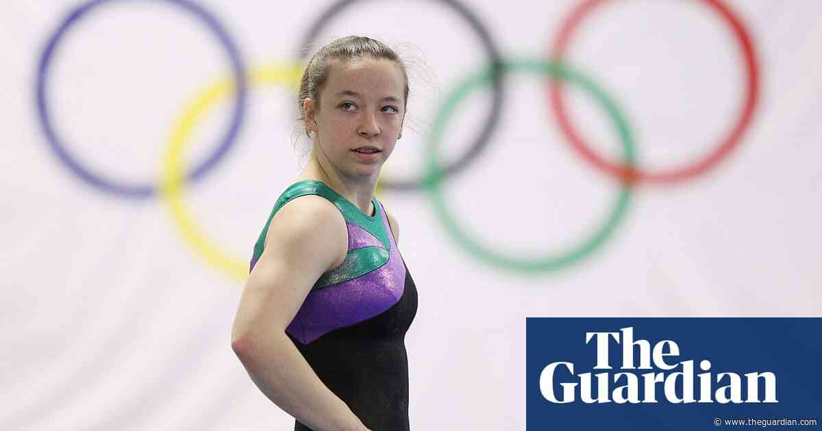 'Deep scars': Gymnastics Australia promises action after athletes allege abuse