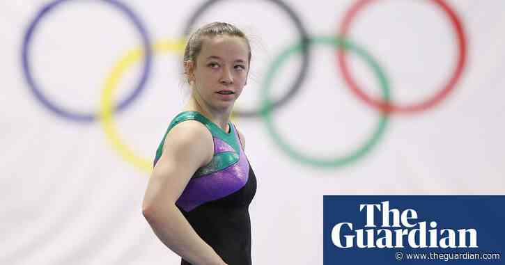 'Deep scars': Gymnastics Australia promises action after athletes allege abuse