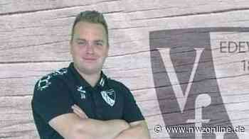 Ein Co-Trainer Wird Noch Gesucht: Neuer Trainer beim VfL Edewecht II - Nordwest-Zeitung