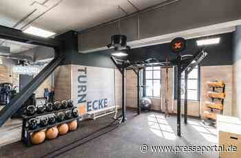 Fitnessstudiokette FitX eröffnet erstes Studio in Grevenbroich - Presseportal.de