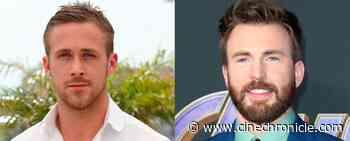 The Gray Man : Ryan Gosling et Chris Evans réunis dans le thriller d'espionnage des frères Russo - CineChronicle