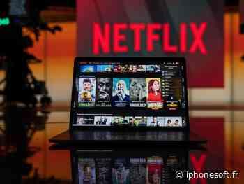 Netflix signe sa plus grosse production avec The Gray Man - iPhoneSoft