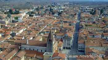 """""""R'Estate a Borgomanero"""": tutti gli eventi dal 16 luglio al 6 agosto per rivivere la città - Novara Today"""