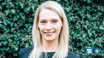 """""""Die Partei"""" mit Bürgermeisterkandidatin für Schmallenberg - WP News"""