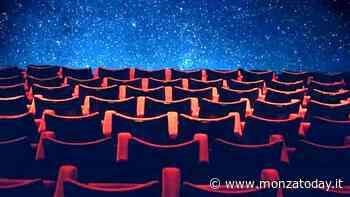 A Cogliate cinema, musica e divertimento nel parco - Monza Today