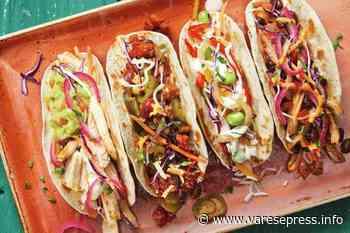 Arese, apre Calavera, la nota insegna di ristorazione mexican style - Varese Press - giornale online