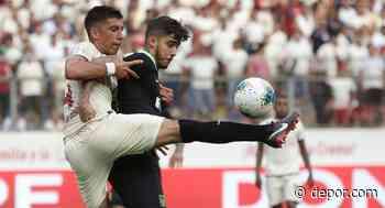 Lo que se sabe de los nuevos cambios que presentará la Liga 1 en su reinicio - Diario Depor