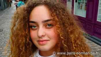 Que deviennent les lycéens de Pont-Audemer ? L'exemple d'Alexia, jeune fille au pair en Irlande - Paris-Normandie