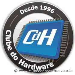 queria ums distribuidor de peças de informatica em brasilia - Clube do Hardware