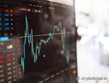 Cardano (ADA) Kurs Prognose - kann der Cardano Kurs jetzt bullisch ausbrechen? - CryptoTicker.io