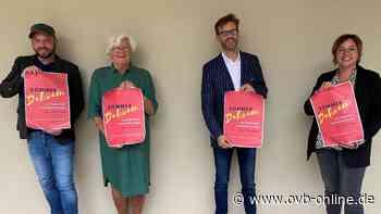 """Stephanskirchen: Der """"Sommer dahoam"""" kann kommen - ovb-online.de"""