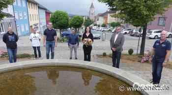 Jugendforum Eschenbach besteht seit 20 Jahren - Onetz.de
