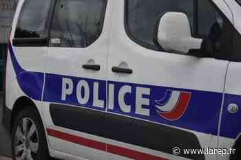 Le corps d'un homme découvert dans le canal, à Montargis - La République du Centre