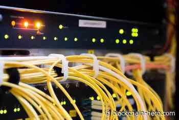 T-Systems wird Chainlink (LINK)-Nodebetreiber - Blockchain-Hero