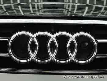 Marktredwitz: Polizei zieht 400-PS-Audi aus dem Verkehr - Frankenpost