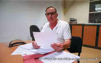 Lons : ils reçoivent des courriers pour leur parent décédé… en 1995! - La République des Pyrénées