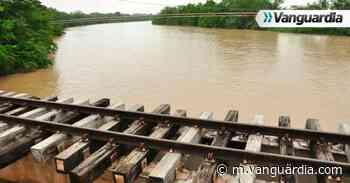 Cdmb aprobó Ordenamiento de la Cuenca del Alto Río Lebrija - Vanguardia
