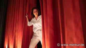 Grafing - Kino auf der Insel: So läuft der Neustart im Capitol Filmtheater Grafing - Merkur.de