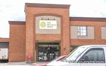 MCC to move rePurpose Centre from Elmira to New Hamburg - ObserverXtra