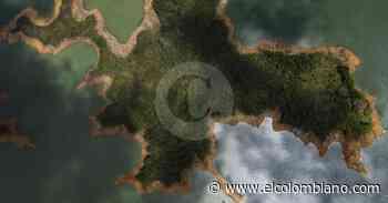 La Isla del Sol de El Peñol fue alquilada por $2 millones mensuales - El Colombiano