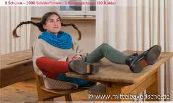 Nabburg gewinnt Stadtmarketing-Preis - Mittelbayerische