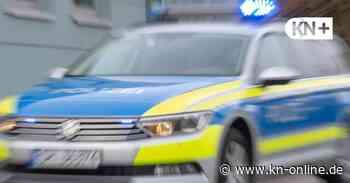 Falschmeldung zu Polizeieinsatz in Kaltenkirchen: Was geschah wirklich? - Kieler Nachrichten