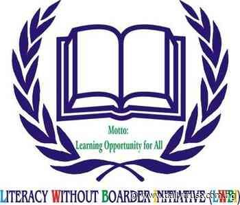 Initiative boosts literacy, skills in Sokoto communities - Daily Trust
