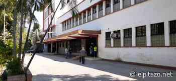 Tres pacientes sospechosos de COVID-19 fallecieron en el Hospital de Valera - El Pitazo