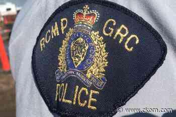 More charges laid against Ile-a-la-Crosse man - News Talk 650 CKOM