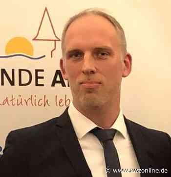 Politik In Apen: Jugendparlament im Visier - Nordwest-Zeitung
