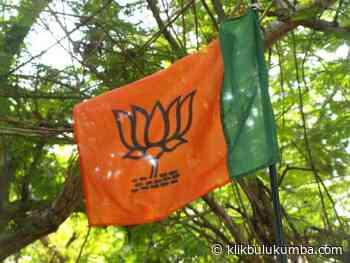 Jammu dan Kashmir: BJP akan membentangkan tiga warna di seluruh UT untuk merayakan ulang tahun penghapusan Pasal 370 - Klikbulukumba.com