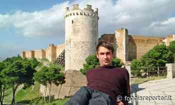 L'anfiteatro Augusteo di Lucera torna a splendere: un'estate ricca di eventi - Foggia Reporter - Foggia Reporter