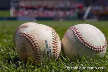 MLB 2020 predictions