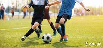 Eure. Vernon : bientôt les inscriptions pour l'école municipale du sport et de la culture - Le Démocrate