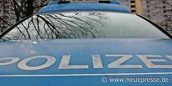 Isernhagen: Trickdiebstahl an der Burgwedeler Straße - Polizei sucht Zeugen - Neue Presse
