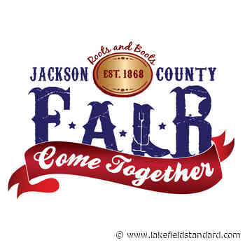 Local fair one of only three in entire state - Lakefield Standard