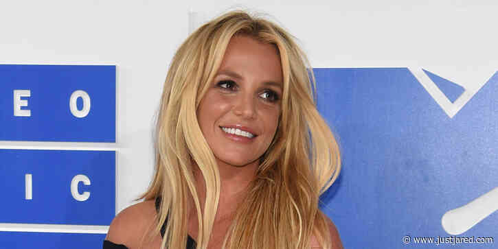 Britney Spears' Conservatorship Virtual Hearing Postponed Due to Four Unauthorized Individuals Accessing the Video Link