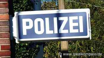 Zeugen gesucht: Beifahrerin bei Unfall mit Fahrerflucht in Datteln leicht verletzt - Datteln - Lokalkompass.de