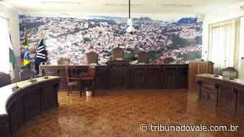 Câmara de Jacarezinho aprova mais R$ 171 mil para combate a Covid-19 - Tribuna do Vale