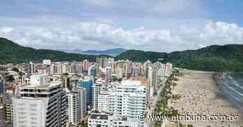 Praia Grande quer desburocratizar formalização de novas empresas na Cidade - A Tribuna